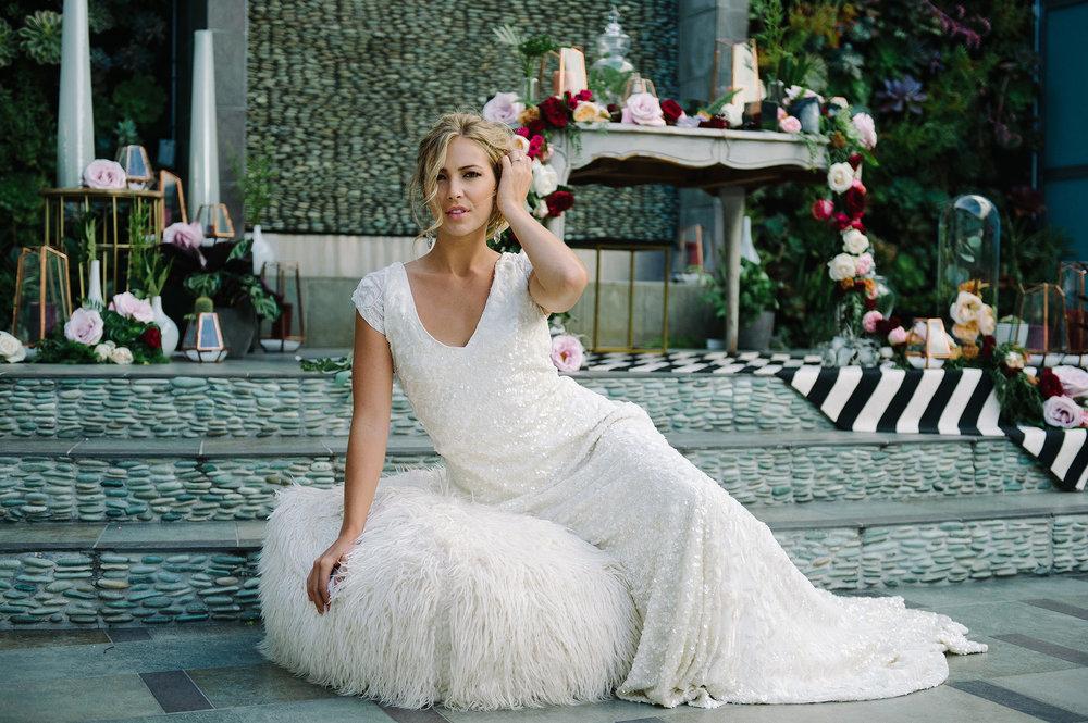 10-los-angeles-wedding-inspiration-shade-hotel.jpg