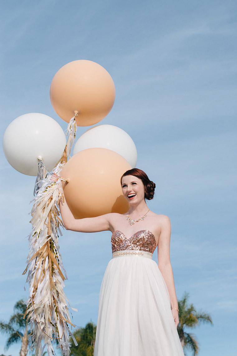 18-wedding-gown-inspiration.jpg