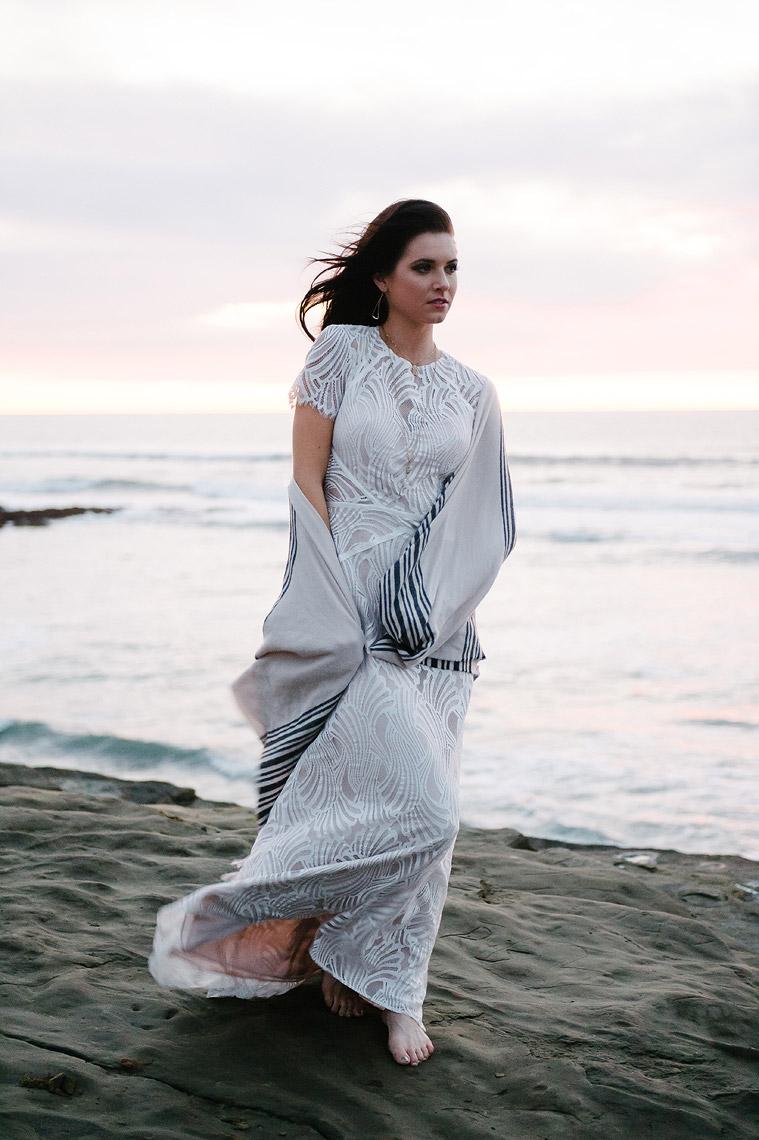 12-san-diego-california-beach-wedding-inspiration.jpg