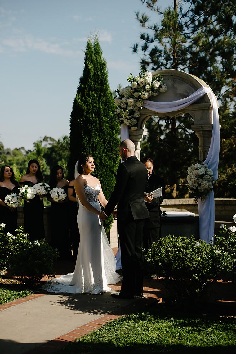 san-diego-el-prado-balboa-park-wedding-12.jpg