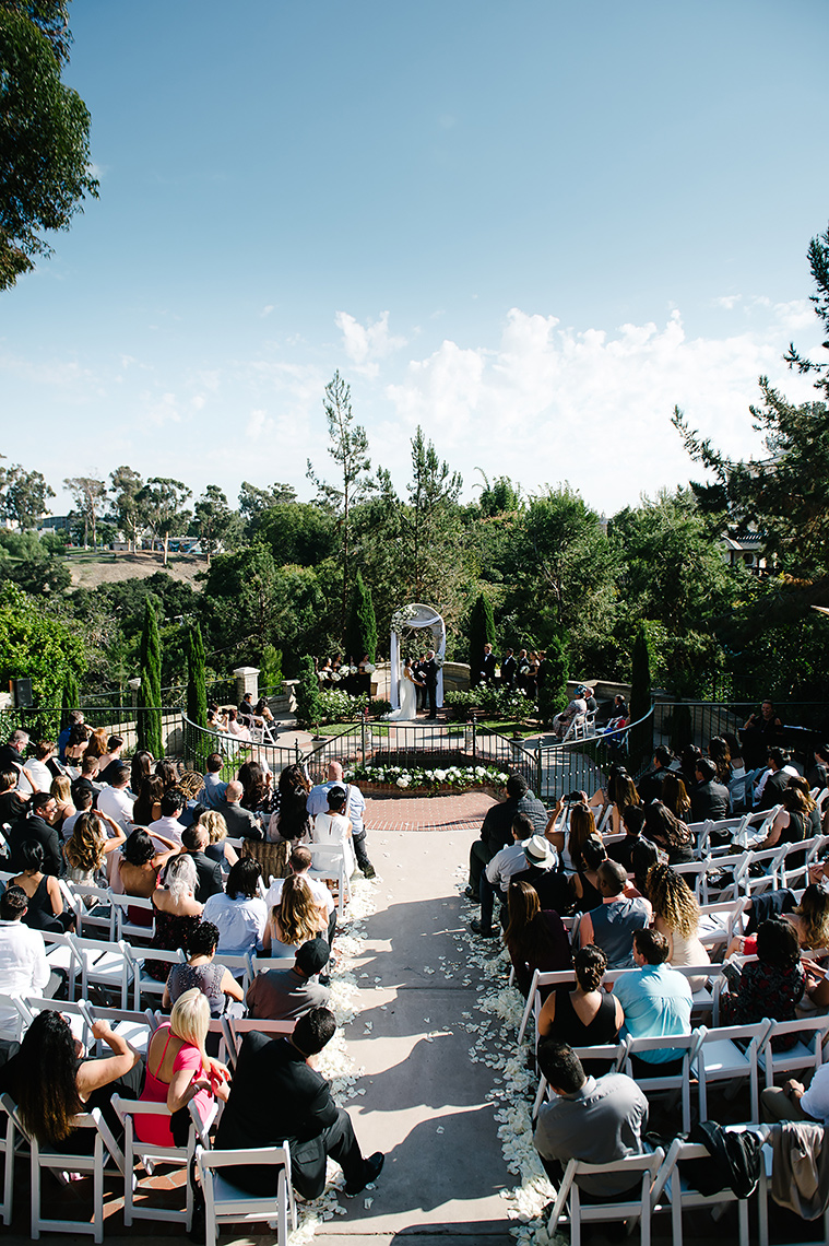 san-diego-el-prado-balboa-park-wedding-11.jpg