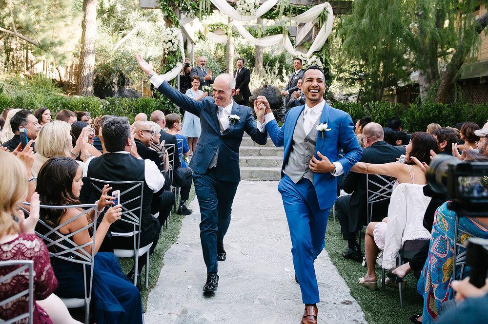 malibu-calamigos-ranch-same-sex-wedding-photographer-los-angeles-15.jpg
