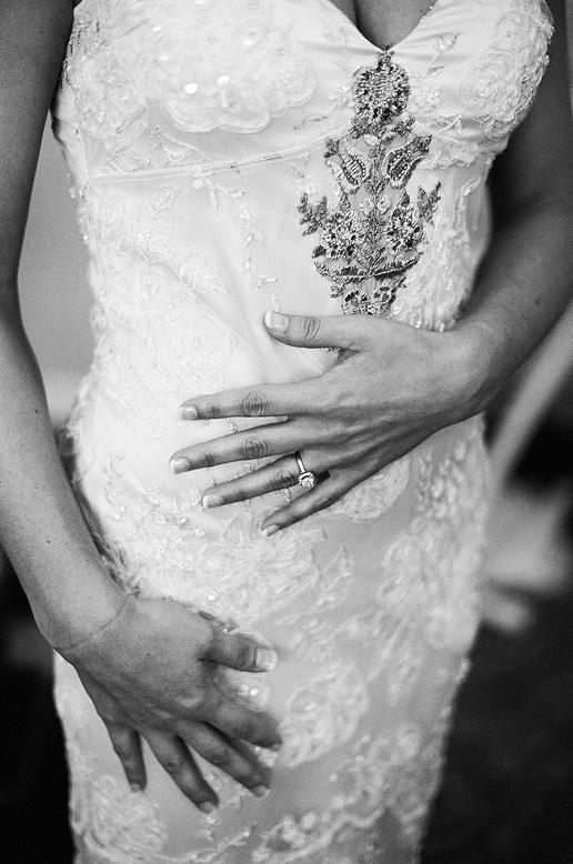 vintage wedding gown artistic wedding photo editing