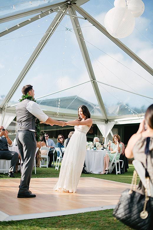 destination_wedding_photographer_hawaii_sunset_ranch_oahu23.jpg