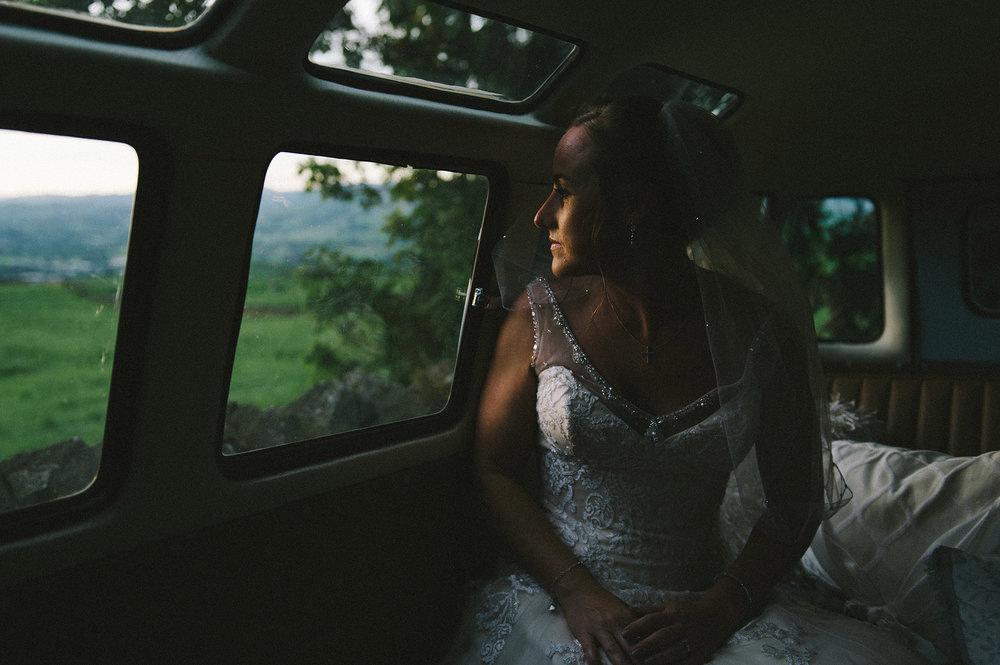 english-countryside-destination-wedding-cumbria-kendal.jpg