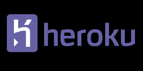 heroku-card.png