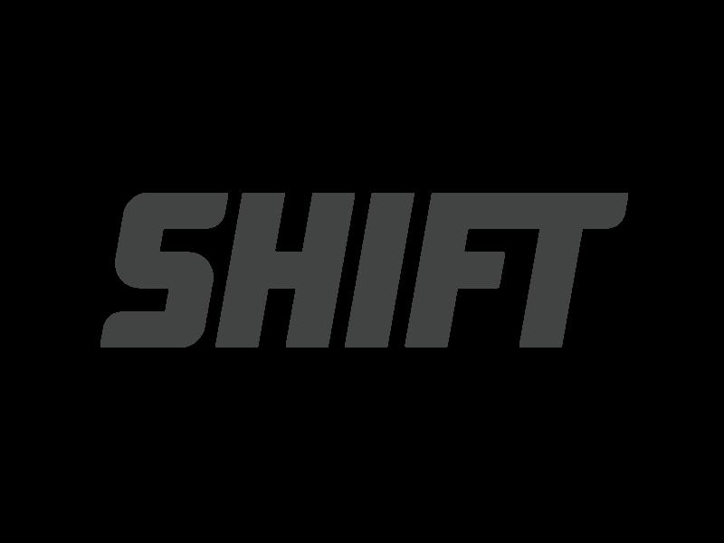shift_logo_black.png