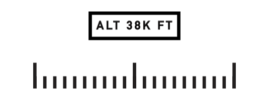 ALT-device-01.png