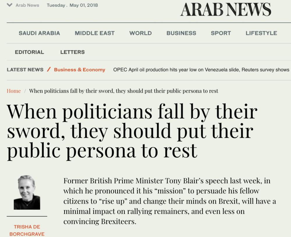 politicians falling.png
