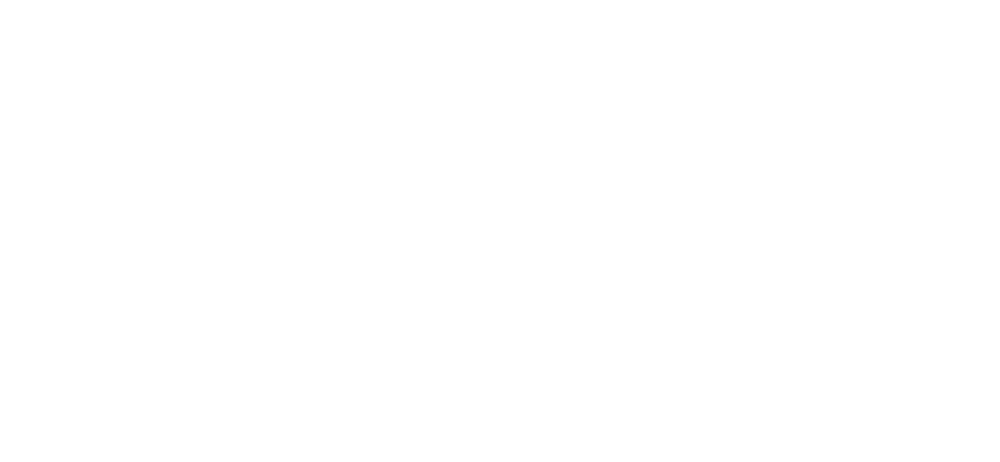 The Commons Logo - w Sub - White.png