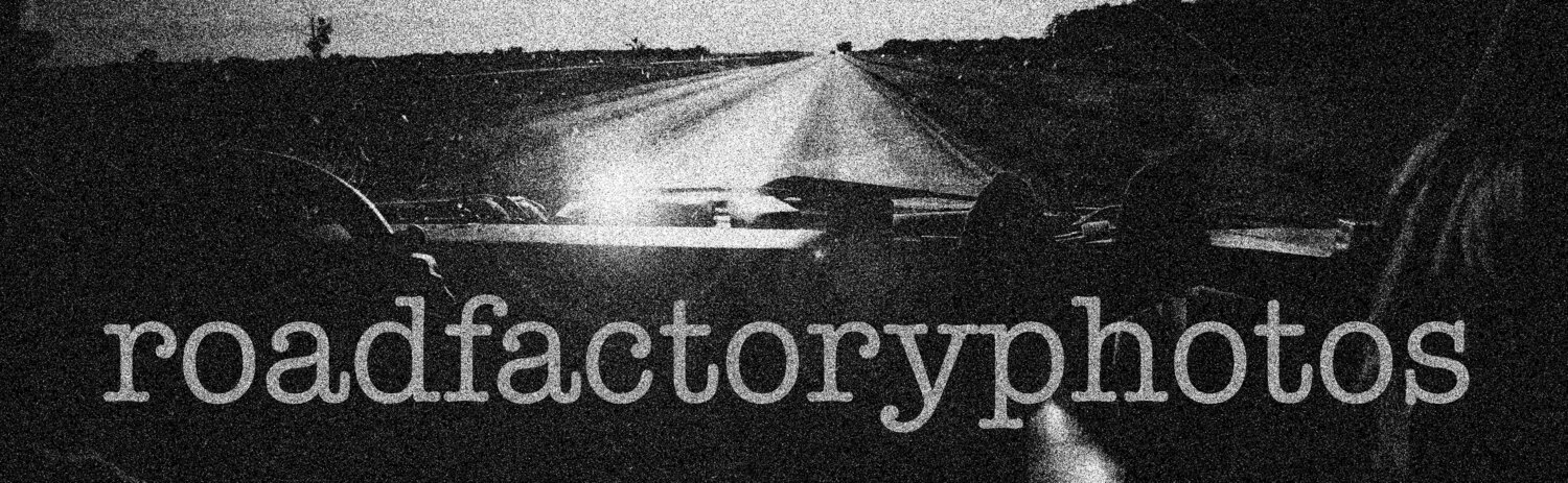 roadfactoryphotos