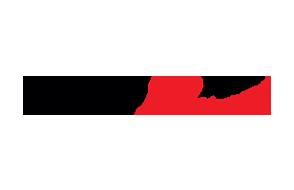 gulf-12-hrs-horiz-logo.png