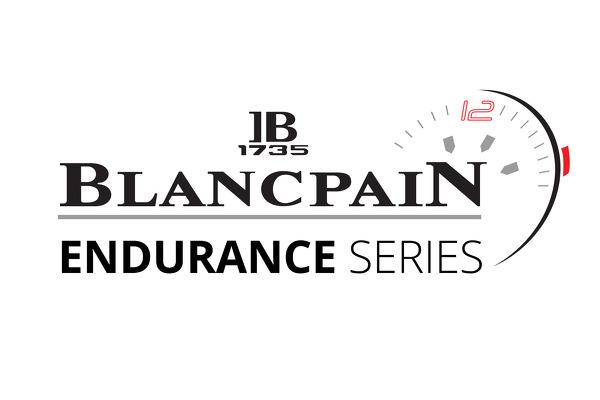 logo-blancpain-endurance-series.jpg
