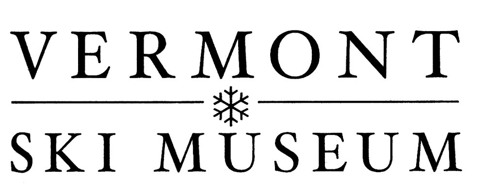 VSM logo-text and snowflake.jpg