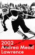 2002-aml.jpg