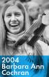 2004-barbara-cochran.jpg