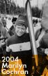 2004-marilyn-cochran.jpg