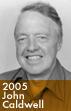 2005-john-caldwell.jpg
