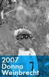 2007-donna-weinbrecht.jpg