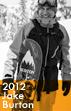 2012-jake-burton.jpg