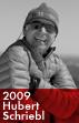 2009-hubert-schribl.jpg