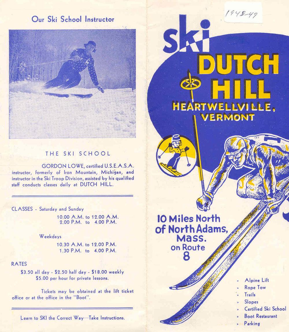 brochure 1948-49.jpg