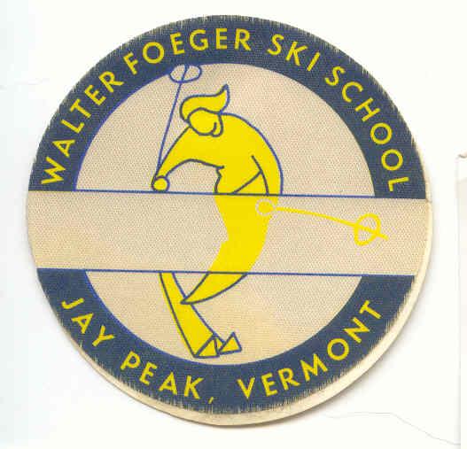 skischoolsticker.jpg
