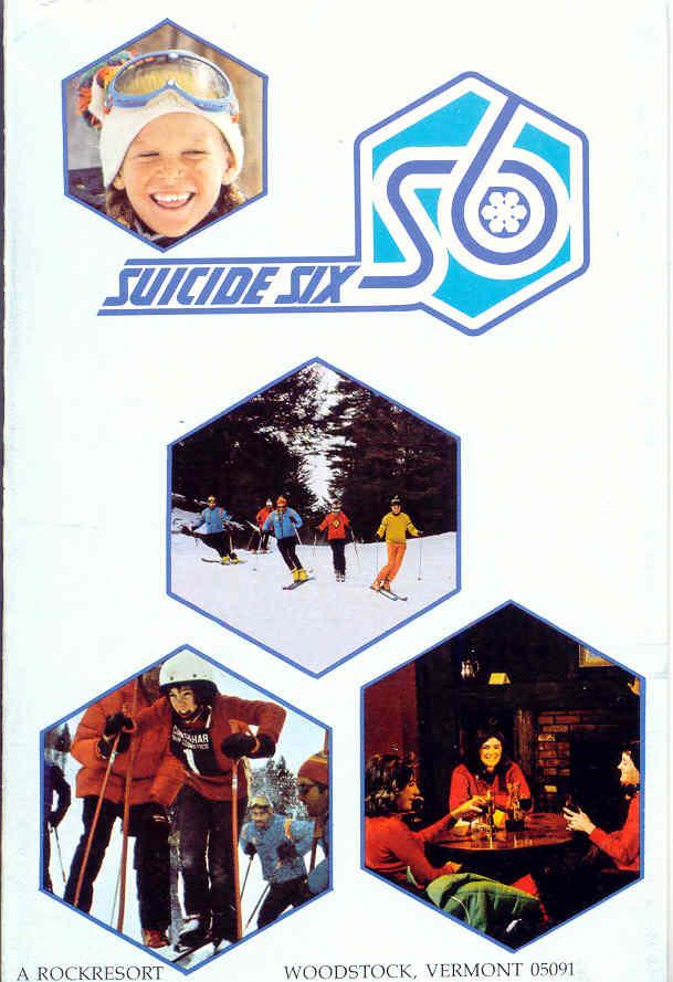 2005.006.019-cover.jpg