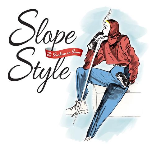 SlopeStyleLogo_900px_WebOrEmail.jpg