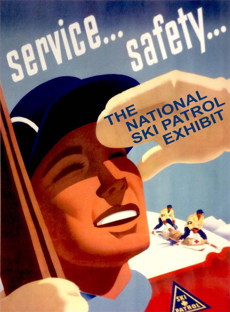 NSP poster.jpeg