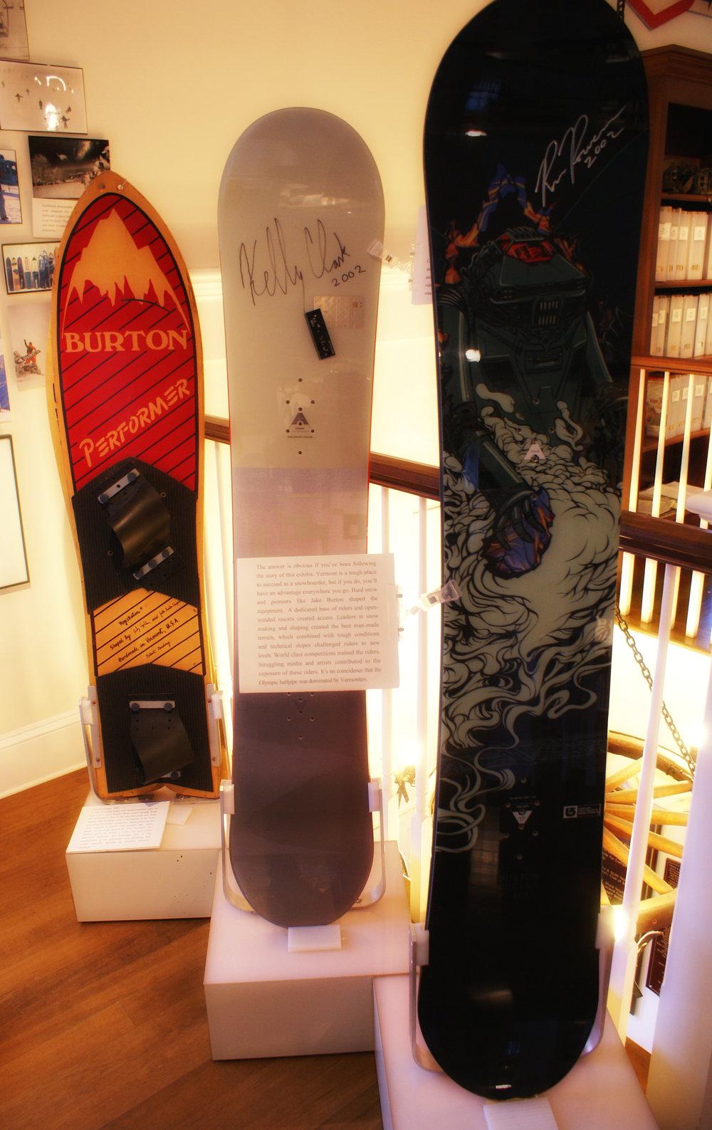 Snowboards.jpg