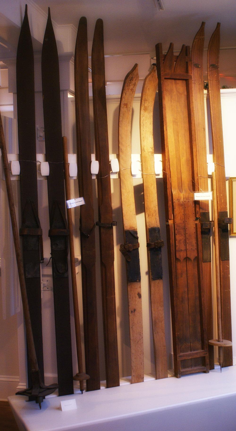 Wooden Skis.jpg