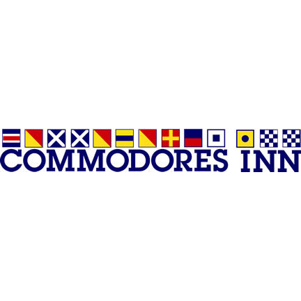 Commodores Logo Sq.jpg