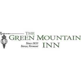GreenMtnInn_sm.png