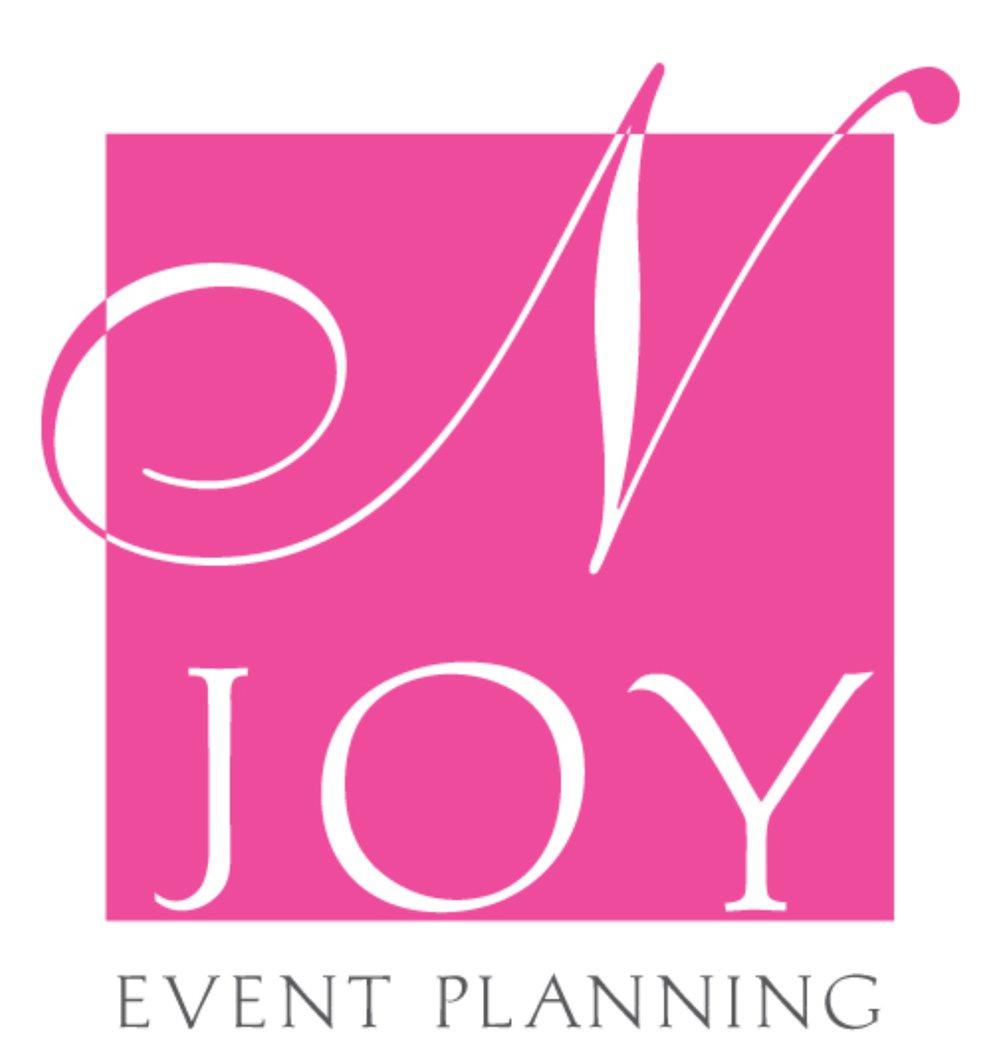 NJoy Logo.jpg