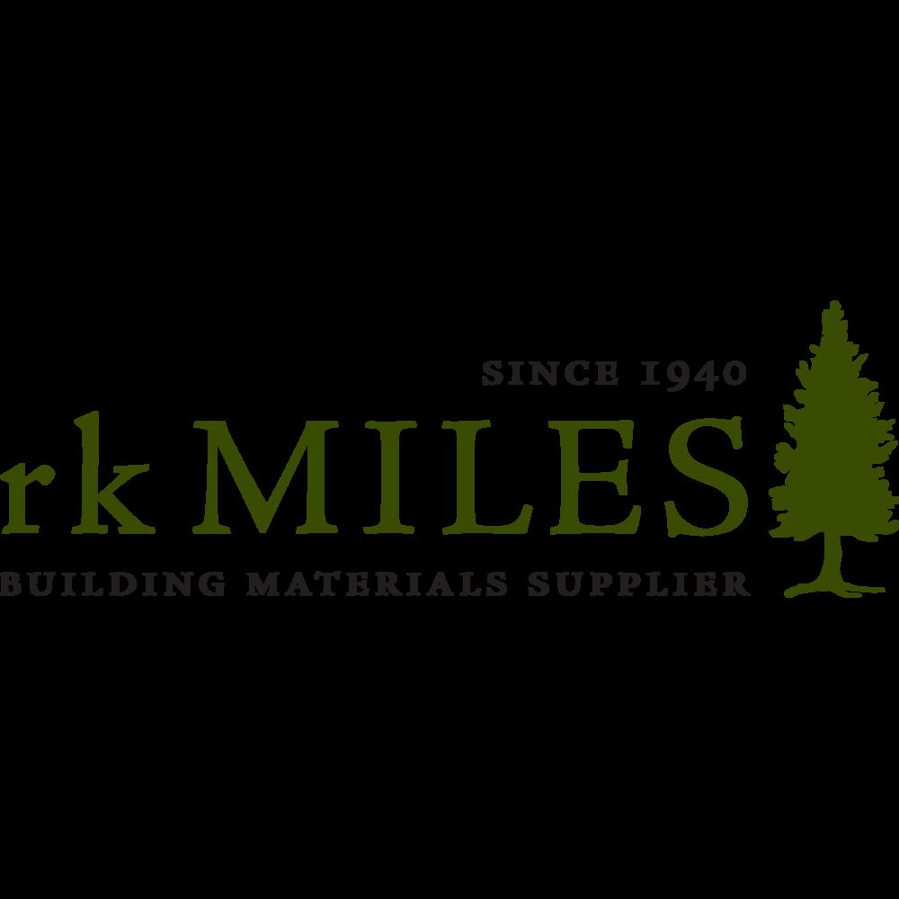 r.k. MILES logo 5747 SQ.png