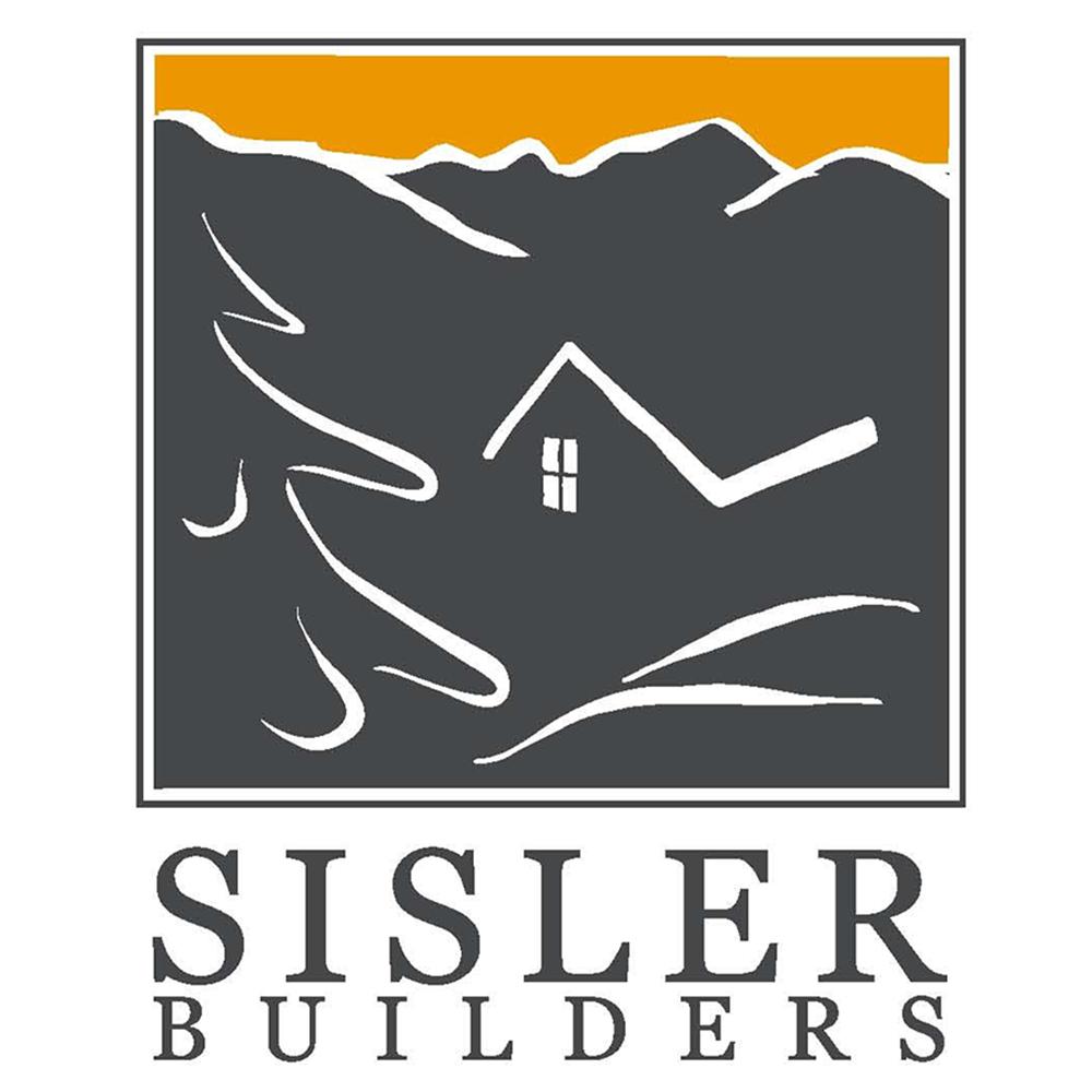 Sisler_SQ.png