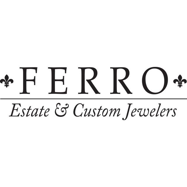 FINAL Ferro SQ.jpg