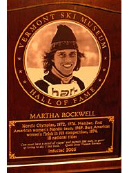 martha-2005.jpg