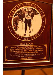 bill-k-2005.jpg