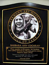 2004-Barbara C.jpg