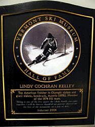 2004-Lindy C.jpg