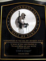 10th-2003.jpg
