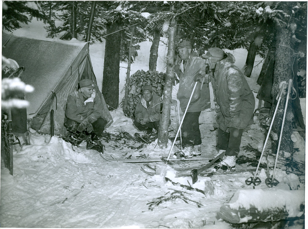10th Mountain Troops.jpg
