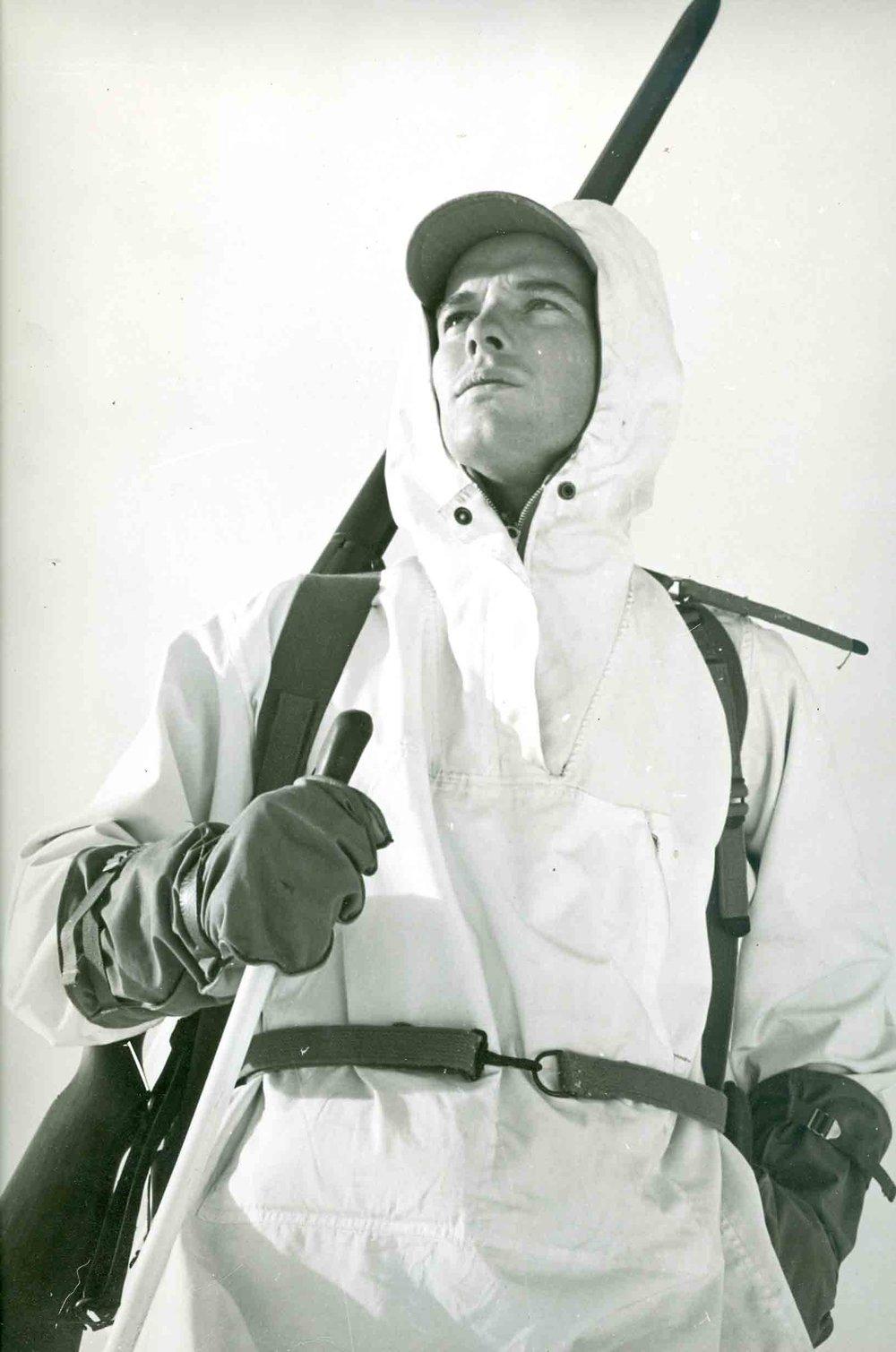 10th Mtn Trooper - from Ski Down The Years.jpg