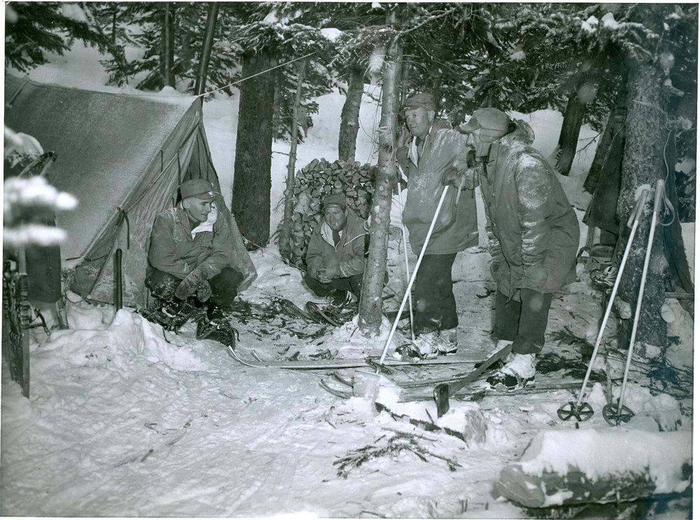 10th Mountain Troops.jpg