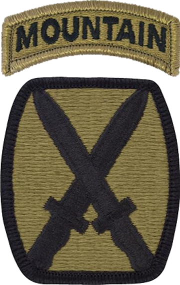 Patch_of_the_10th.png
