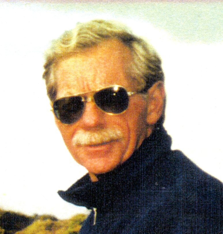 As   an avid promoter of the values inherent in alpine skiing,  Foster Chandler  was an integral figure in bringing the sport of skiing to the public at large. From 1964 to 1996 he was Vice President and Director of Marketing of Killington Ski Area where he helped grow Killington into one of the largest ski areas in the country. He spearheaded the mass marketing of the Graduated Length Method that revolutionized the way people learned to ski, resulting in the major growth of the sport in the 70s and 80s. He was founder and President of Ski New England for 20 years, Director of New England Ski Areas Council for 46 years, and for 8 years was Chairman of the Vermont Travel Council, and member of the Vermont and National Ski Area Associations marketing committees. Foster has skied 196 ski areas.