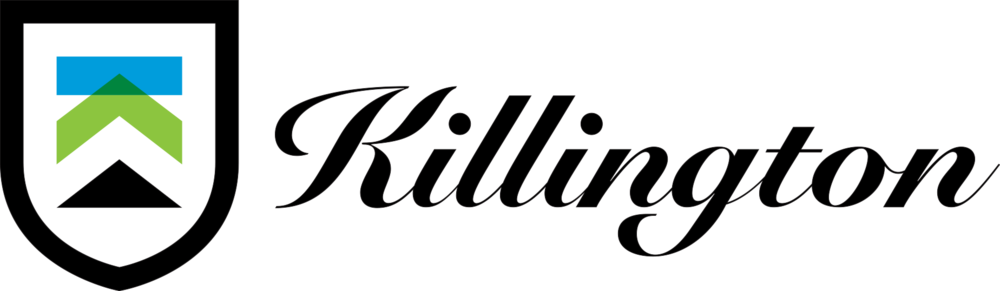 High Resolution killington logo.png