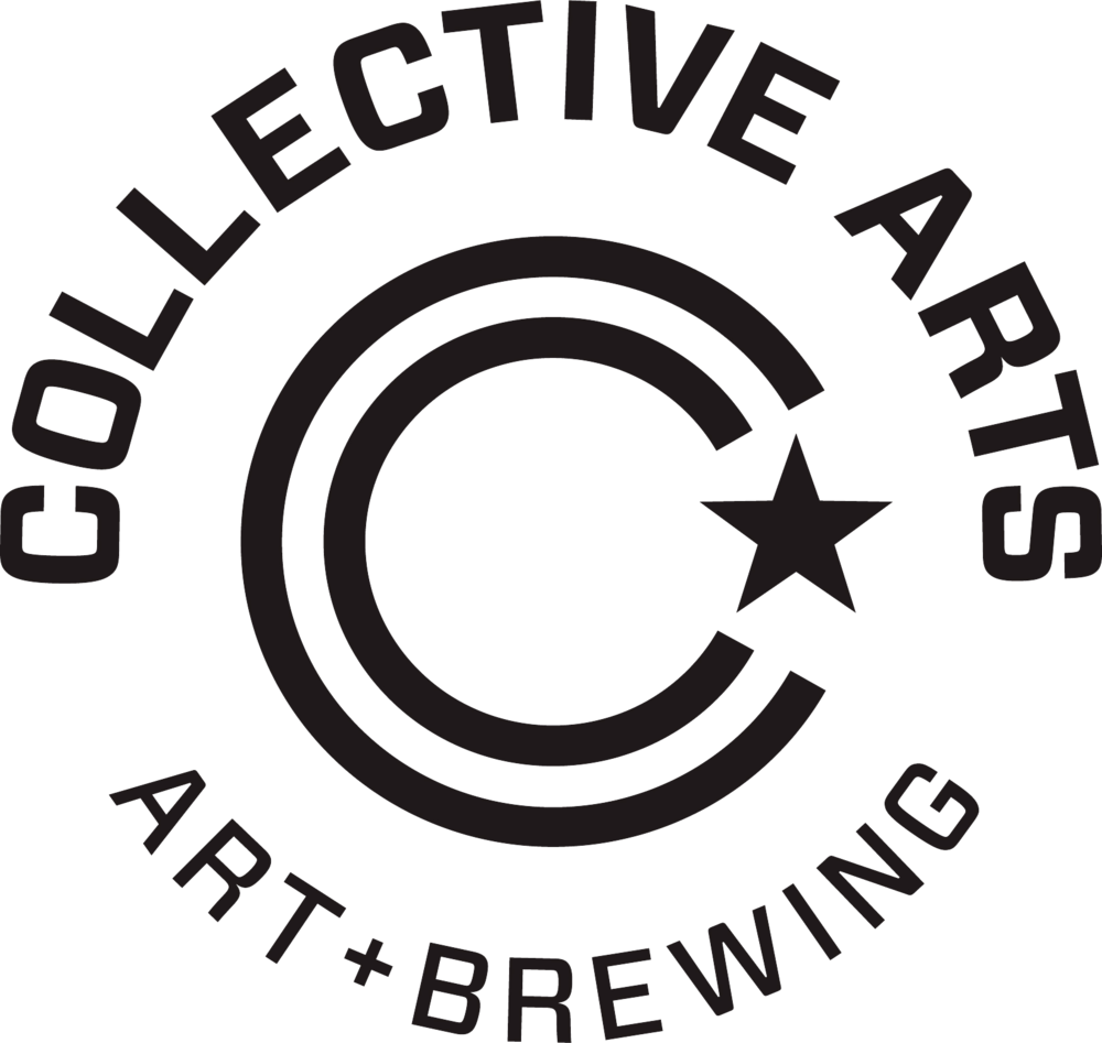 Collective Arts Logo.png